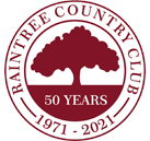 Rain Tree Country Club